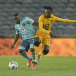 Kaizer Chiefs crowned 2021 Carling Black Label Cup champions