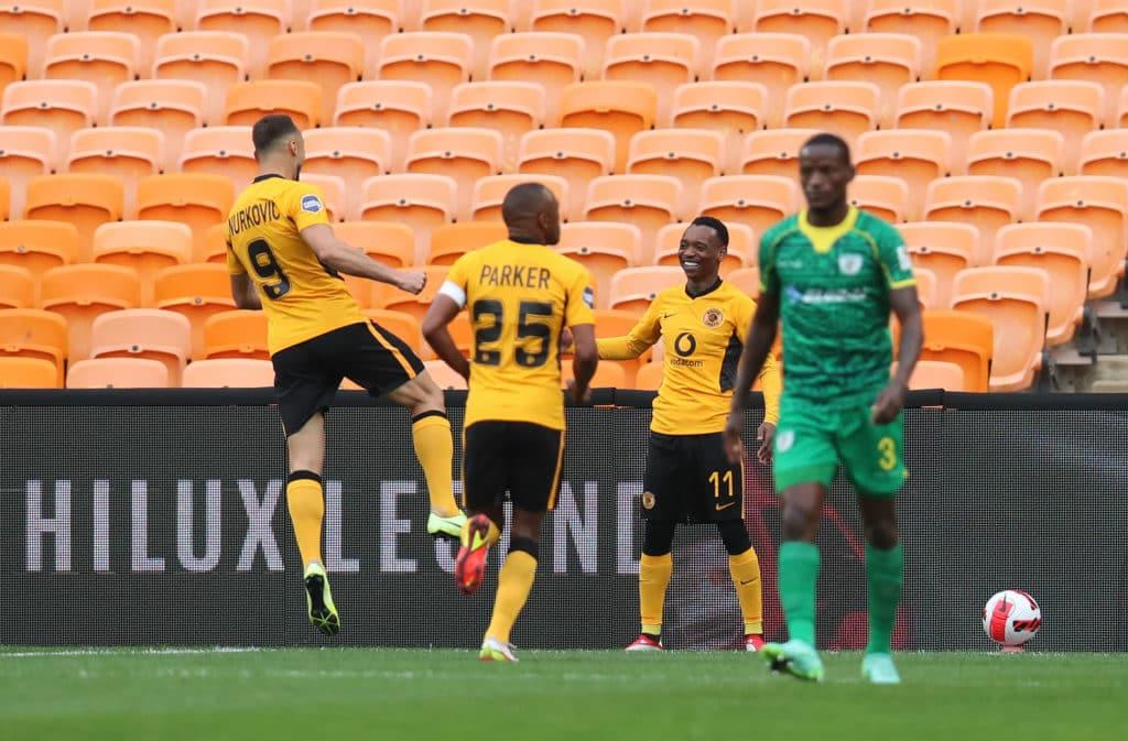 Chiefs edge Baroka to secure first win
