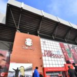 Liverpool apologise over ticket issues for Bilbao friendly