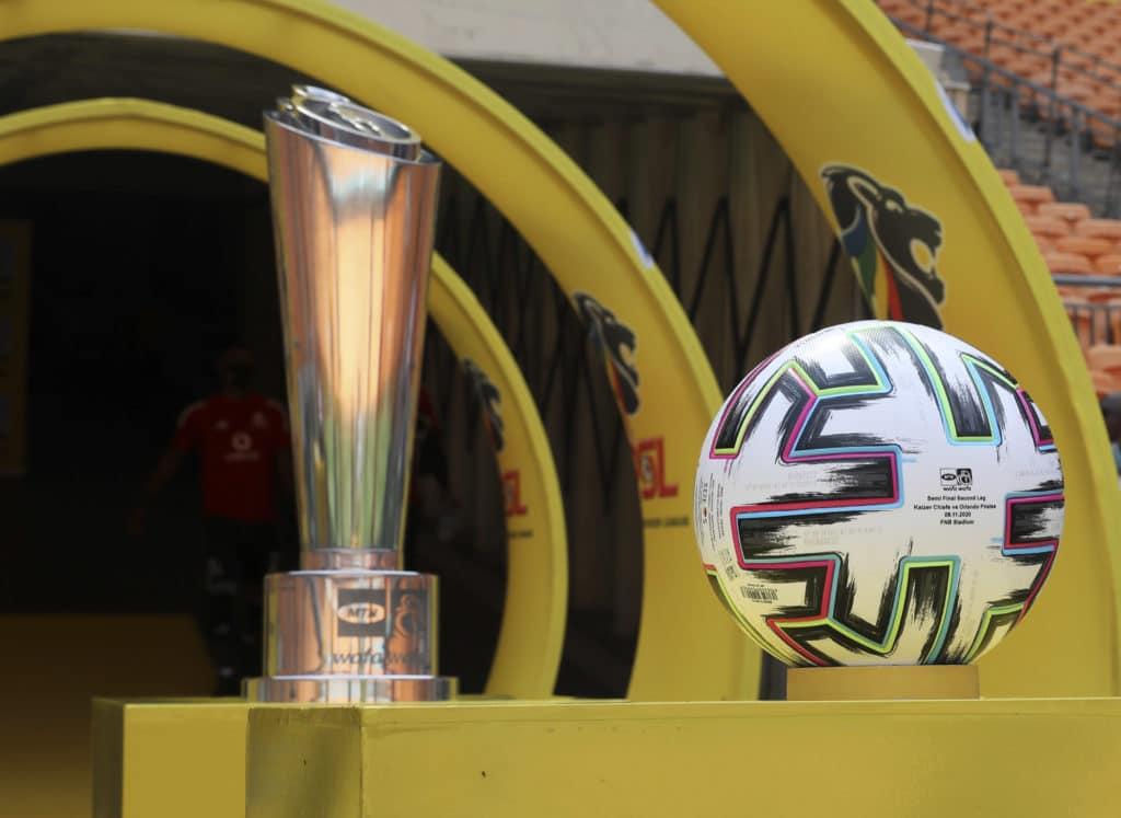 PSL confirm MTN8 semi-final fixtures