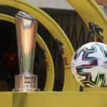 PSL confirm MTN8 semi-final dates, venues, KO times