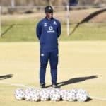 Ncikazi: We need to be more ruthless