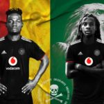 Pirates announce two new signings