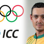 ICC launches bid to include cricket in Olympics