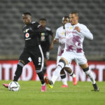 Highlights: Swallows eliminate Pirates, Arrows beat SuperSport on penalties
