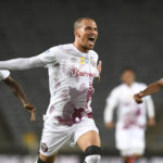 Holders Pirates crash out of MTN8 after Swallows defeat