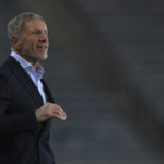 Baxter: It was one of the better derbies