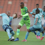 Winless Pirates drop more points at Marumo Gallants