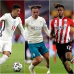 5 stars who could light up the Premier League this season