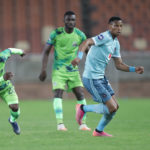 Highlights: Pirates remain winless in DStv Premiership
