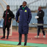 Mokwena: The players responded to the instructions