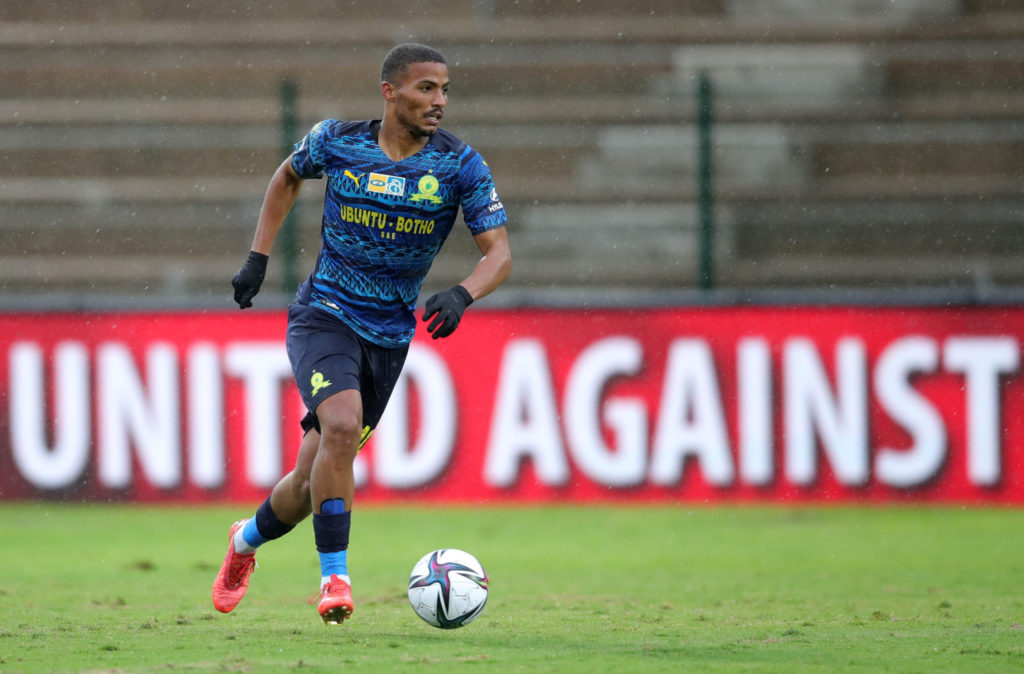 Coetzee: We didn't give Chiefs a chance