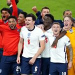 5 talking points as England return to Wembley for Andorra qualifier