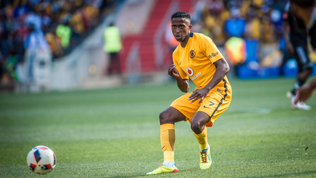 Former Pirates, Chiefs winger joins Indian side Madan Maharaj