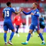 Henderson says Bellingham is 'miles ahead' of where he was aged 18