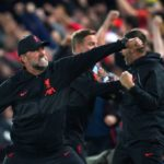 Liverpool 'lost the plot' before thrilling comeback win over AC Milan – Klopp