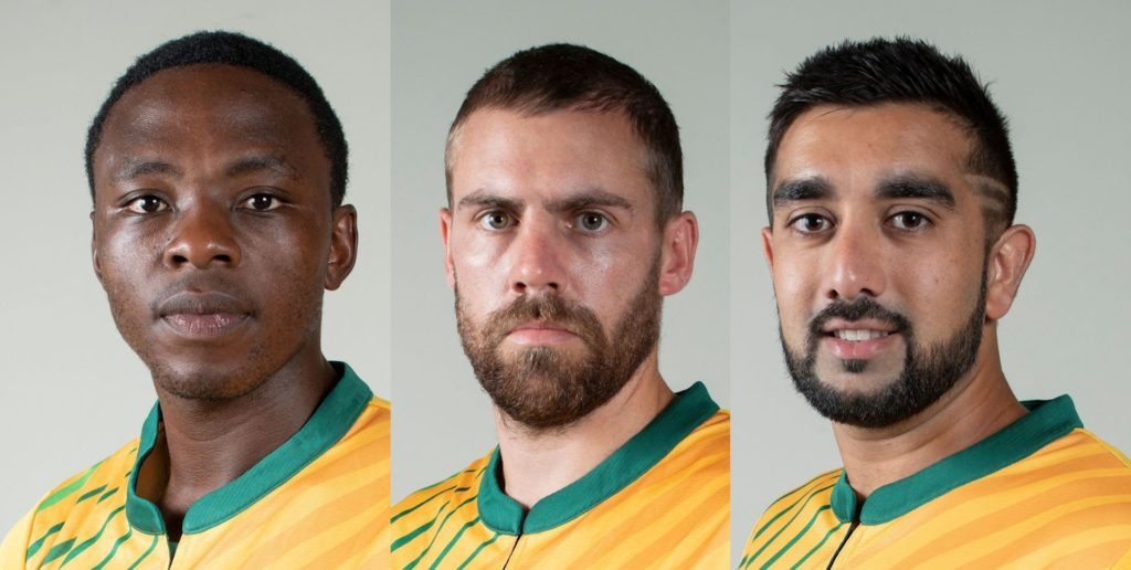 Strength of World Cup challenge rests on Proteas bowlers