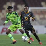 Gallants earn a point to frustrate Chiefs in Polokwane