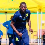 Modiba: We're ready for Pirates mentally and physically