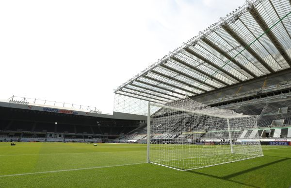 Premier League 'improperly influenced' in decision to block Newcastle takeover