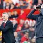 Klopp wary of Manchester United despite Paul Scholes' criticism
