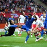 We needed to commit more in attacking areas – Southgate