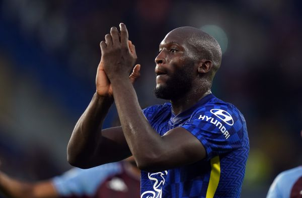 'Super humble' Lukaku offers more than just goals, says Tuchel