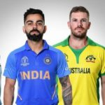 The 'us' and 'them' gulf in cricket has never been wider
