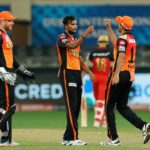 First IPL player tests positive for Covid