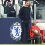 We should have been sharper – Tuchel demands cutting edge from Chelsea