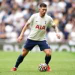 Injury worries mount as Tottenham share draw with Rennes