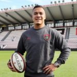 Toulon move put Kolbe among rugby's richest