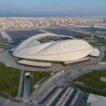 Qatar Fifa World Cup