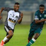 Highlights: AmaZulu stun Mazembe to reach CAF CL group stages