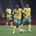 Ngcobo: I'm confident Bafana will stay No 1