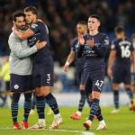 Foden tipped to be integral to any Man City success this season