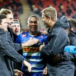 Dobson: Stormers 'excited' to focus solely on rugby