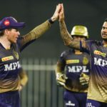 Narine stars as Kolkata end Kohli's IPL dream