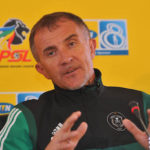 Micho Sredojevic found guilty of sexual assault
