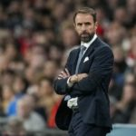 Southgate criticises 'unusually disjointed performance' in Hungary draw