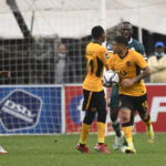 Highlights: Dolly rescues a point for Chiefs