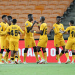 Highlights: Chiefs return to winning ways after Chippa rout