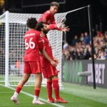 Firmino, Mane and Salah star in Liverpool rout