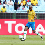 Lebusa: We have to dig deep as a team and as players