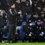 We didn't deserve more than a point – Arteta content with draw at Brighton