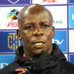 Ncikazi: Two different performances from the same team