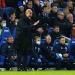 Guardiola praises versatile Foden after Man City sink Brighton