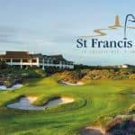 Eastern Cape to host 86th SA PGA Championship