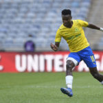 Coetzee, Zwane back for Caf Champions League clash - Mngqithi
