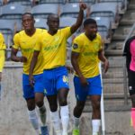 Highlights: Sundowns secure place in Caf CL group stages